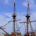 MayflowerII