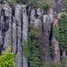 Szentgyörgy-hegy bazaltorgonák 05