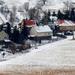07 Téli faluszéle