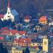 07 Két templom a Pécs-kőről