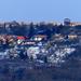 09 Rónafalu a Mogyorósi-kilátóval a Pécs-kőről