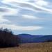 05 Gyöngyfényű felhők