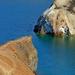 02 Rudabányai-tó