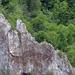 09 bélkő sziklái