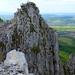 10 Bélkő sziklái