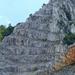 12 Bélkő sziklái