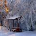 12 Tél a Karancson
