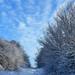 11 Tél a Medvesen