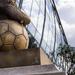 Album - FTC stadion