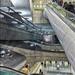 Kálvin tér 4-s metró