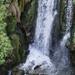Vízesés, Tignale