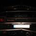 Album - Lamborghini a járdáról.