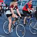 I Bike Bp - Biciklis felvonulás 2015-2016.