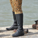 Csizma és cipők