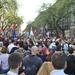 Mi vagyunk a többség - demonstráció (8)