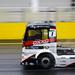 Album - FIA ETRC Hungaroring - szombat