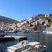Album - Görög út - 5.nap: Hajókázás