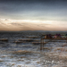 Album - Balaton