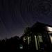 Ház a csillagok alatt