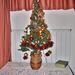 Album - SZLKKarácsony2011
