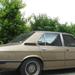 Album - BMW E12 528iA
