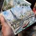 Album - Párizs arcai