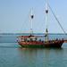 Kalózok Siófokon,,,
