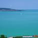 Kék az ég ,zöld a víz,,,