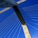 Megyeri híd 7