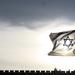 Album - Izraeli képek