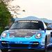 Porsche 911 (997) Turbo - Mansory Panamera C One
