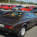 Ferrari 308 Dino