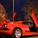 Lamborghini Diablo Koenig Special