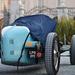 Bugatti Type-59