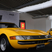 Ferrari 365 GTS/4 Daytona -- 246 Dino GTS