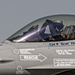 Air Show 2013 Kecskemét 18