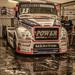 Shell Hungary Truckfest 09