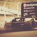 Shell Hungary Truckfest 03