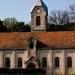 alcsúti kápolna