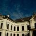 püspöki palota