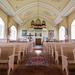 Kanadai magyar templom