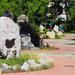 Brno, az egyetemi Botanikus kert, SzG3