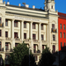Brno, Dům U Čtyř mamlasů, SzG3