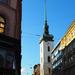 Brno, Kostel sv. Jakuba, SzG3