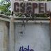 Album - CSEPEL