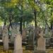 Budaörs, Ó temető.