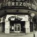 Budapesti-mozik-Horizont, a volt Hiradó mozi
