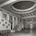 Corvin mozi előcsarnoka 1921.png