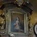 Mária oltár.