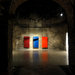 JOVANOVICS TAMÁS: Kibillen c. kiállítása